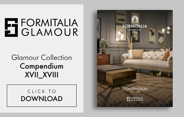 Formitalia Executive Glamoure Collection (LHL Prague, a.s.)